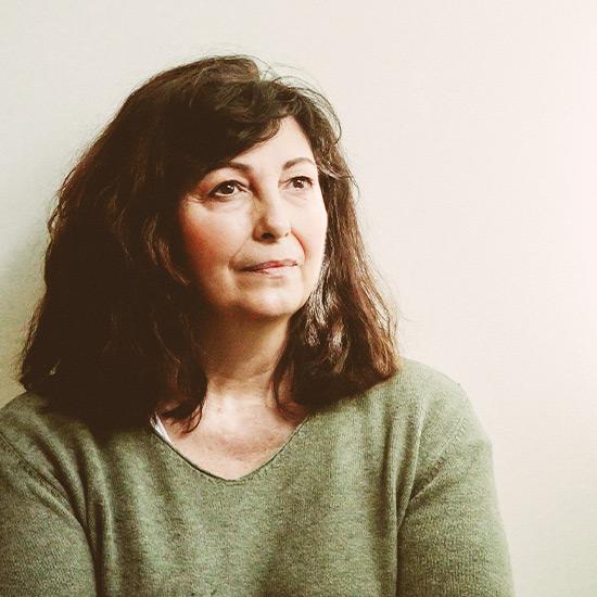 Marie Venceslau